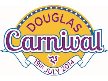 Douglas Carnival