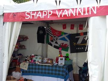 Lorient Shapp Vannin